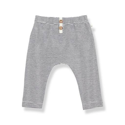 """1+ in the Family - Leggings """"Pia"""", anthracite"""