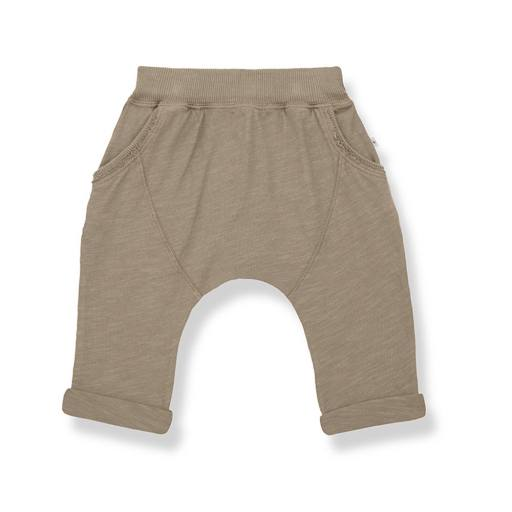 """1+ in the Family - Baggypants """"Tommy"""", khaki"""