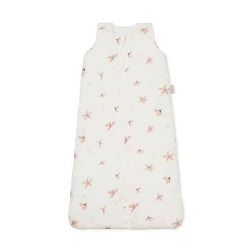 "Cam Cam Copenhagen -Schlafsack ""Sleeping Bag"", windflower creme"