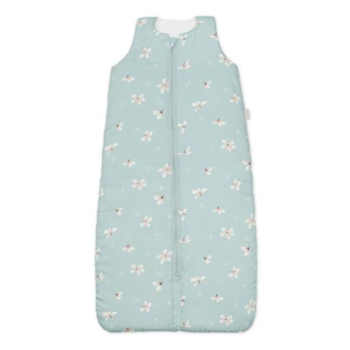 "Cam Cam Copenhagen - Schlafsack ""Sleeping Bag"", windflower blue"