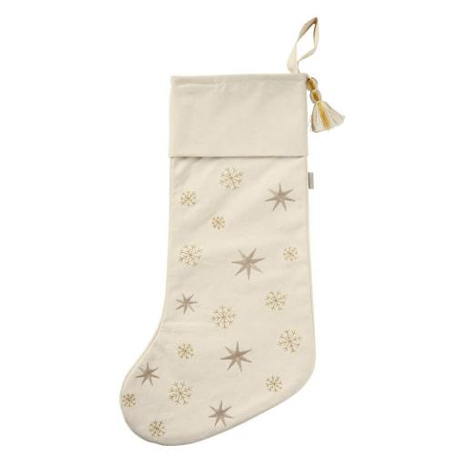 Cam Cam Copenhagen - Christmas Stocking