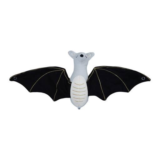 "Fabelab - Babyspielzeug ""Rattle Bat"""