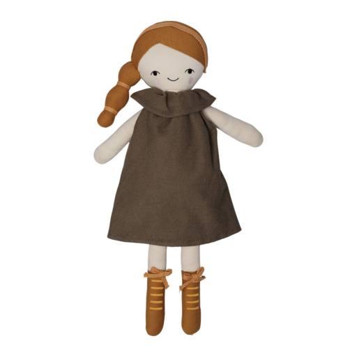 """Fabelab -Puppe """"Big Doll - """"Acorn"""""""