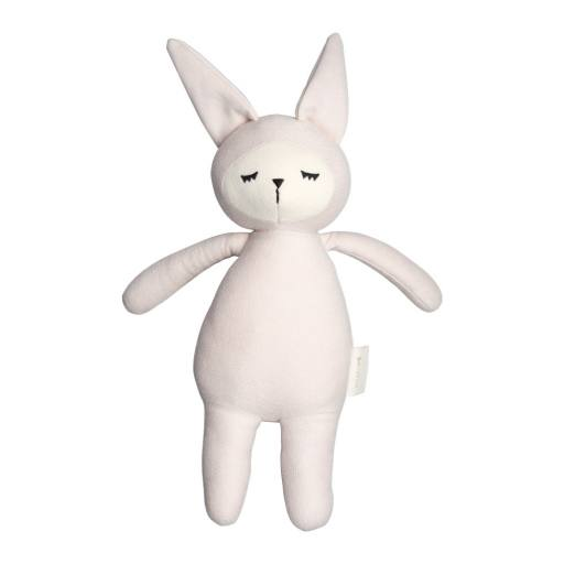 "Fabelab - Kuscheltier ""Buddy Bunny"""