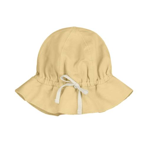 Gray Label - Baby Sun Hat, mellow yellow