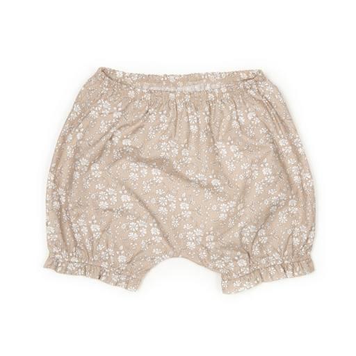 Huttelihut - Shorts ''Bloomie'', capcamel