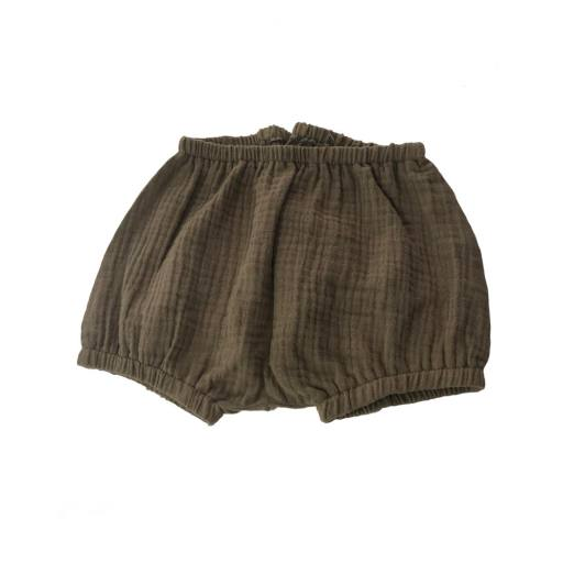 Huttelihut - Shorts ''Baggy'', nougat