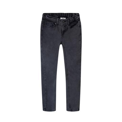 """I dig denim - Jeans """"Bruce"""", black"""