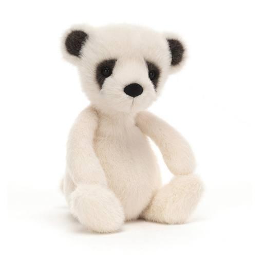 "Jellycat - Kuscheltier ""Whispit Bear"", 26 cm"