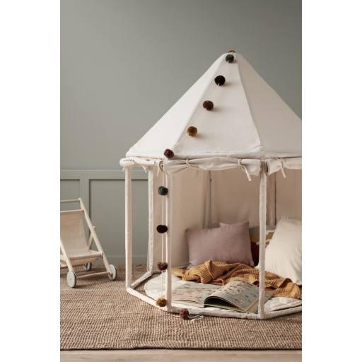 Kids Concept - Pavillon
