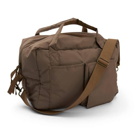 "Konges Sløjd - Wickeltasche ""All you need bag"" shisake"