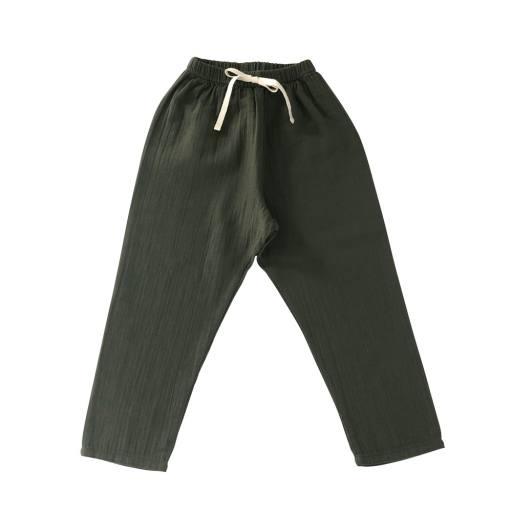 """Liilu - Hose """"Tavi Pants"""", pine green"""
