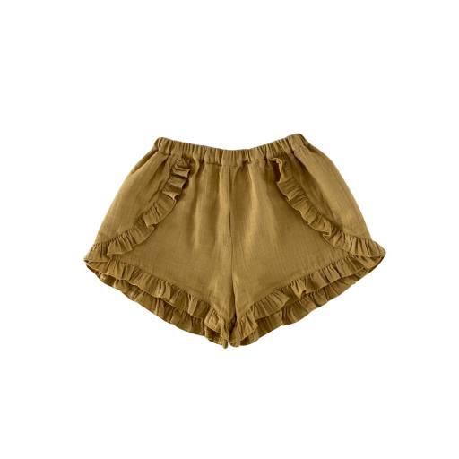 "Liilu - Shorts ""Bella"", pistachio"