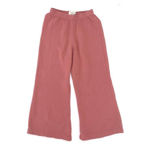 """Long live the Queen - Hose """"Wide pants"""", canyon"""