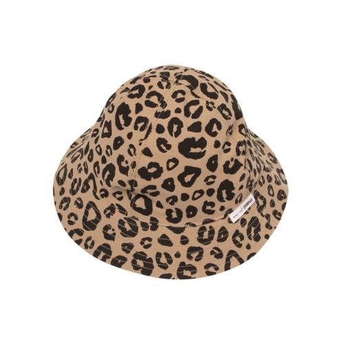 Maed for Mini - Sonnenhut ''Leopard'', caramel