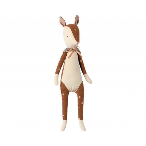 "Maileg - Stofftier ""Bambi"" large"