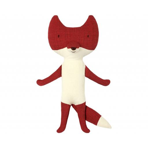 "Maileg - Stofftier ""Fox"" mini"