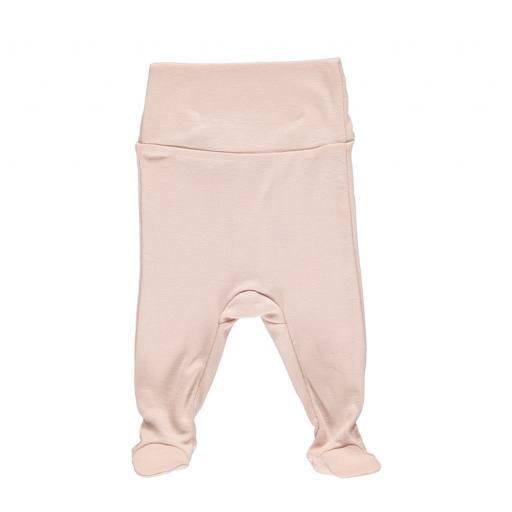 """MarMar - Babyhose Newborn """"Pixa"""", rose"""