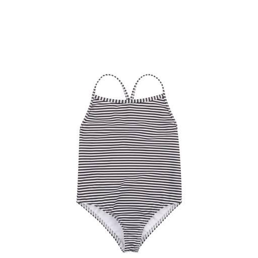 "Mingo - Badeanzug ""Bathing Suits"", stripes"