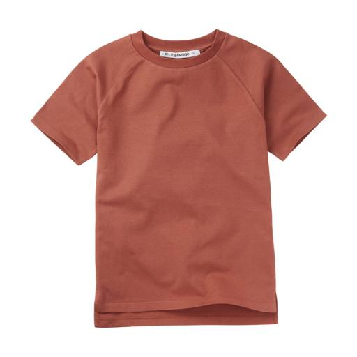 "Mingo - T-Shirt ""Sienna Rose"""