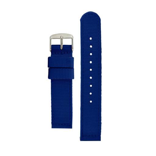 "Mini Kyomo - Wechsel-Armband ""Deep Sea"""