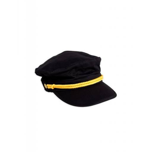"Mini Rodini - Hut ""Skipper Hat"""
