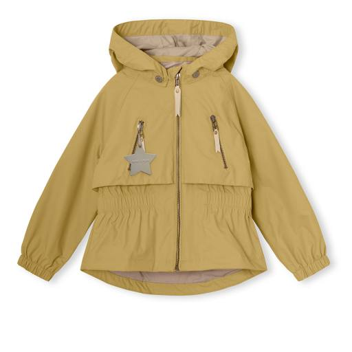 Mini a Ture - Jacke ''Algea'', fennel green