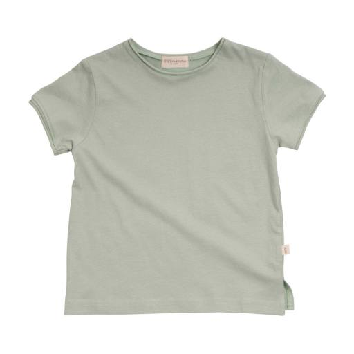 "Minimalisma - T-Shirt ""Lyn"", foam"