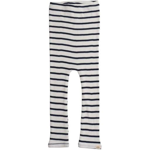 "Minimalisma - Leggings ""Bieber"", sailor"