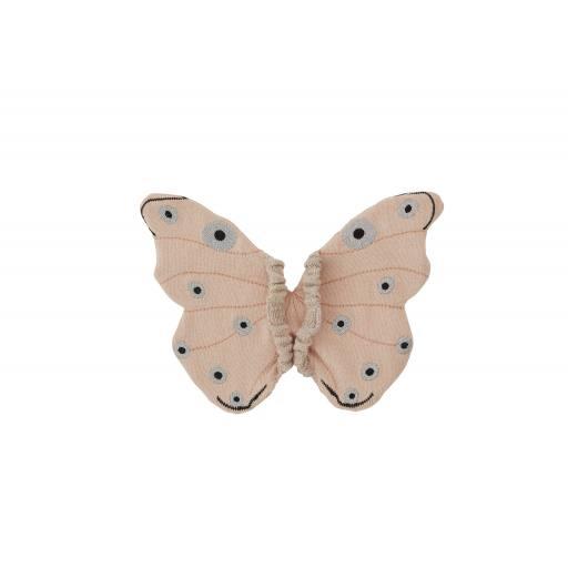"""Oyoy - Flügel """"Butterfly Costume"""", offwhite"""