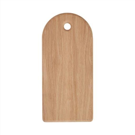 """OYOY - Schneidebrett """"Yumi Cutting Board"""""""