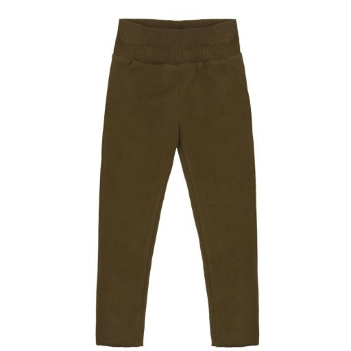 "Phil & Phae -Hose ""Slim Pants"", moss"