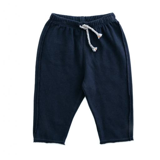 "Play Up - Sweathose ""Fleece Trousers"", dark blue"
