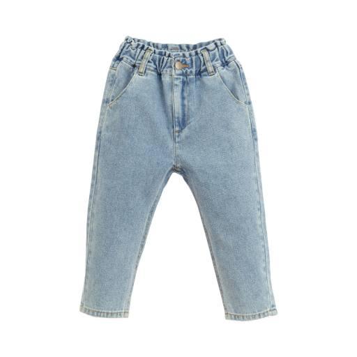 "Play Up - Jeans ""Denim Pants"""