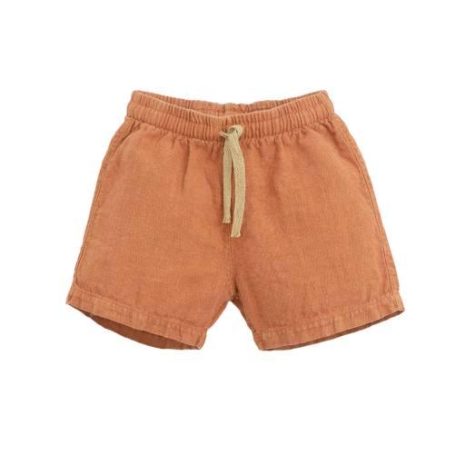 """Play Up - Shorts """"Linen"""", raquel"""