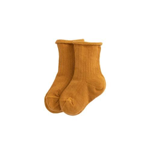 """Play Up - Socken """"Socks"""", hazel"""