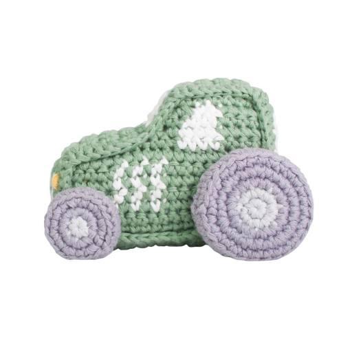 "Sebra - Babyspielzeug ""Auto"""
