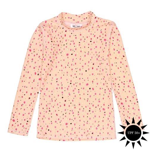 """Soft Gallery - UV-Schwimshirt """"Astin Shimmy"""""""
