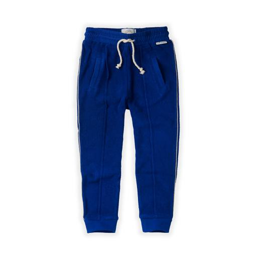 "Sproet & Sprout - Jogginghose ""Trackpants"", cobalt blue"