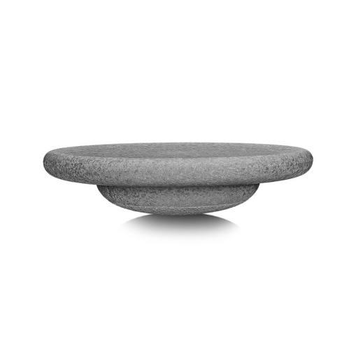 Stapelstein - Stapelstein - Balance-Board, grey