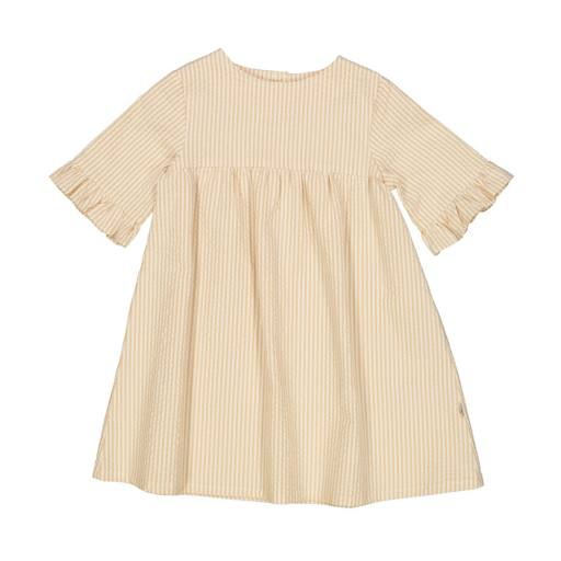 Wheat - Kleid ''Elena'', taffy stripe