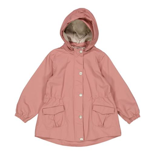 "Wheat - Jacke ""Ada Tech"", antique rose"