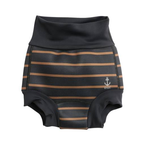 Wheat - Neoprene Swim Pants