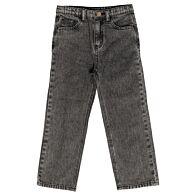 maed for mini - Jeans ''Brilliant bull'' grau