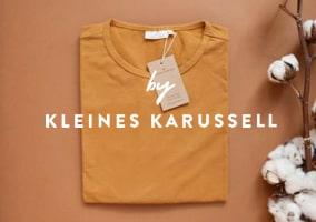 by Kleines Karussell