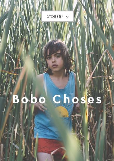 Baby- und Kinderkleidung von Bobo Choses