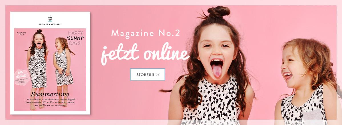 Magazin 02