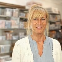 Angela Ströde